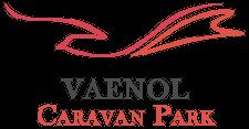 vaenol_logo.png