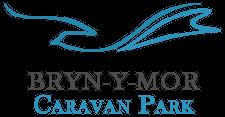 bryn_logo.png