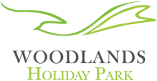 woodlands_logo.png