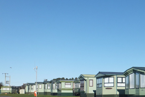 caravans-for-sale-cta.jpg