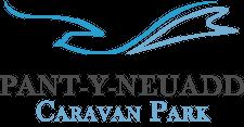 pantyneuadd_logo.png